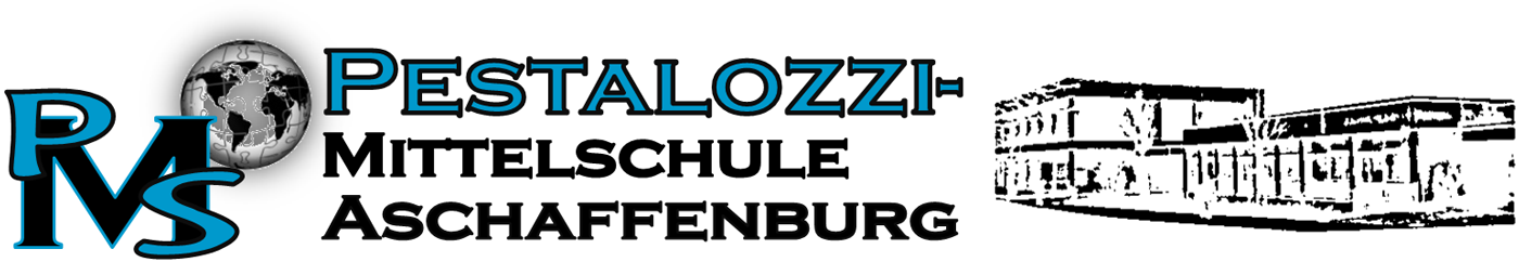 Pestalozzi-MS.de Logo